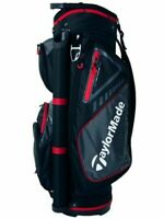 Taylormade TM19 Select LX Cart Bag