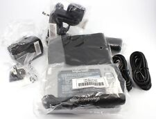 HP iPAQ RX5900 Travel Companion Sport GPS