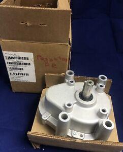 Taylor Gear Box  K359380.   P021286SER1.  S39083  NEW