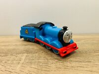 Gordon My First Thomas the Tank Engine & Friends Golden Bear Trains
