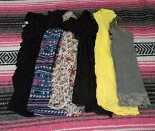 Women'S Clothing Lot 6pcs Size Xsmall