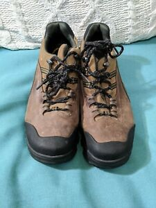 Timberland Men's Shoe Size 12 12111 9326 Motion Efficiency System