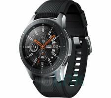 Samsung Galaxy Watch 4GB SM-R800F Smartwatch 46mm Grade B - UK Seller