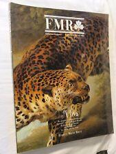 FMR N 162 FebbraioMarzo 2004 Franco Maria Ricci libro di scritto da per  saggio