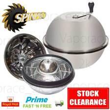 GENUINE Spin Pro Leaf Trimmer Trimming Machine Bowl Spinpro original spin pro