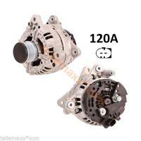 120A VW - AUDI - Seat - Skoda 1.2 + 1.4 TDi 0124515022 0124515101 045903023F