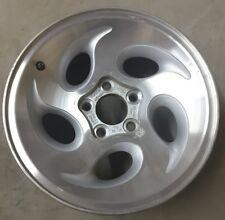 """16"""" FORD RANGER EXPLORER MOUNTAINEER 1998-2007 OEM Factory Alloy Wheel Rim E2R5"""
