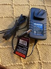 Class 2 Battery Charger Hych0302900900u 29v  Dc