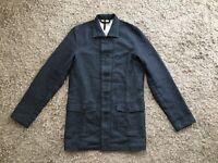 NEW Mens Nudie Jeans Blazer / Jacket - Size Small