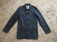 NEW Mens Nudie Jeans Blazer / Jacket - Size Small