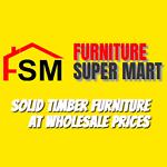 Furniture Super Mart