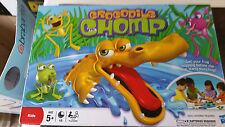 Red rover/crocodile pommiers games bundle idéal pour garder les enfants occupés sur les jours de pluie