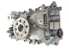 oil pump with gears conversion kit 1st>2nd 03G103537B full kit 2.0 tdi 1 yr. war