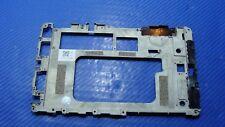 """ASUS Nexus 7 7"""" ME370T Genuine Tablet Inner Middle Frame 3FYF1IFJN00 GLP*"""