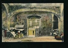 Panama Posted Collectable Postcards