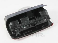 Tail Light Right MOPAR 55157150AG fits 07-11 Dodge Nitro