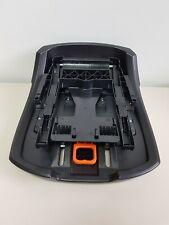 Cybex Silver Pallas-Fix Basis Ohne Isofix CA0228 AS
