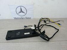 MERCEDES S CLASS W220 Body Control Module Junction Box A2208206815 WARRANTY