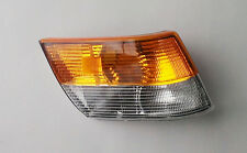 SAAB 900 TURN SIGNAL 1987-93 Right Passenger's Side USA market NEW  4014965