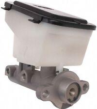 Master Cylinder for SafariMiniVan Astro Mini Van 96-02 M390321 18029952