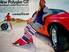price of 1998 Ford Doors Travelbon.us