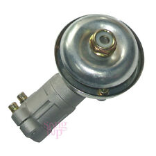 Brush Cutter Trimmer Replace Gear Head Gearhead Gearbox 26mm Diam Square Rod New