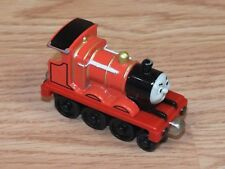 Genuine Thomas and Friends (2806Sr00) Gullane James 2002 Die Cast Metal Train