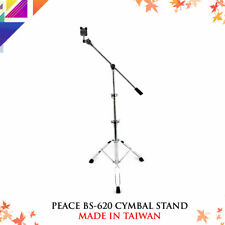 PEACE BS-620 CYMBAL STAND