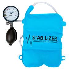 Stabilizer zur Rumpfmuskulaturkontrolle Therapie Rumpfstabilität Training