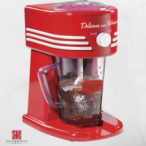 Frozen Drink Machine Margarita Slush Maker Ice Smoothie Slushie Beverage