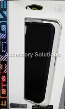 Body Glove SATIN Case for HTC Desire 626 626s Verizon AT&T T-mobile Sprint BLACK