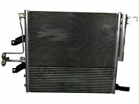 For 2012-2016 Chevrolet Sonic A//C Condenser 57247WV 2014 2013 2015