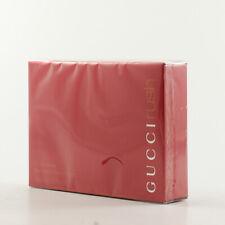 Gucci Rush EDT - Eau de Toilette 75ml