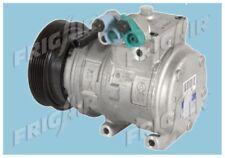 Klimakompressor Hyundai Tucson KIA Carens II, Sportage   9770107200