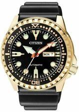 Citizen NH8383-17E Wrist Watch for Men