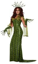 Mythical Creatures - Medusa Adult Costume