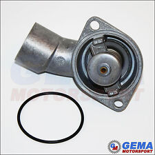 82°C Thermostat V6 Calibra Omega B Vectra B X30XE X25XE Tropenthermostat Tuning