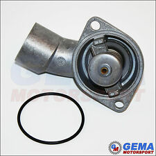 83°C Thermostat V6 Calibra Omega B Vectra B X30XE X25XE Tropenthermostat Tuning