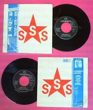 """LP 45 7"""" SIGUE SIGUE SPUTNIK Love missile f1-11 Hack attack 1986 no cd mc vhs"""