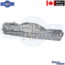 90-2000 GMC Chevy Truck C/K Diesel Fuel Gas Tank GM62A Spectra Premium Canadian