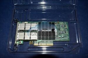 764284-B21 HPE InfiniBand FDR/Ethernet 10/40Gb 2port 544+QSFP Adapter 764736-001