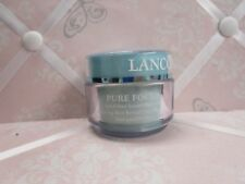 LANCOME PURE FOCUS MATIFYING SKIN REVITALIZING GEL CREAM OIL FREE 1.7 OZ