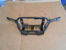 YAMAHA XVZ12 1200 VENTURE ROYALE 1985 gauge speedometer mount mounting bracket