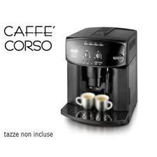 De Longhi ESAM 2600 MACCHINA DEL CAFFè A CHICCHI O POLVERE AUTOMATICA Cappuccino