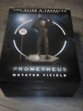 Alien & Predator Prometheus mutated fifield Figurine