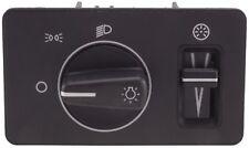 Headlight Switch-GLE Wells SW2635