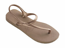 Havaianas Women's Beach Shoes