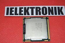 """"""""""" """"Intel i5-660 slblv 3.33ghz 4m procesador .1 año de garantía."""