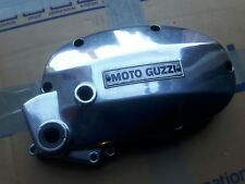 Moto Guzzi 125 sport 125cc benelli engine casing  turismo trail cross 80s cover