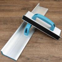 Schleifpapierhalter Handschleifmaschine für Nass- und Trocken-Sandpapier